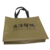 Wholesale promotional non woven eco friendly tote bag