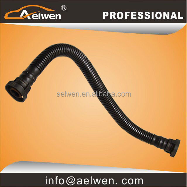 Aelwen Breather Hose High Quality Rubber Breather Hoses 078103223B For VW Audi