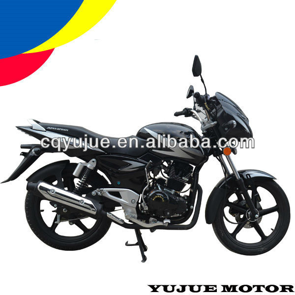 Cheap Gas 200cc China Motors bike