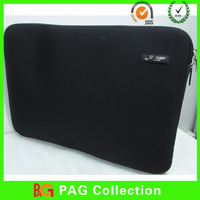 "2016 Beautiful Design 13""Neoprene Laptop Bag, 13'' neoprene laptop case"