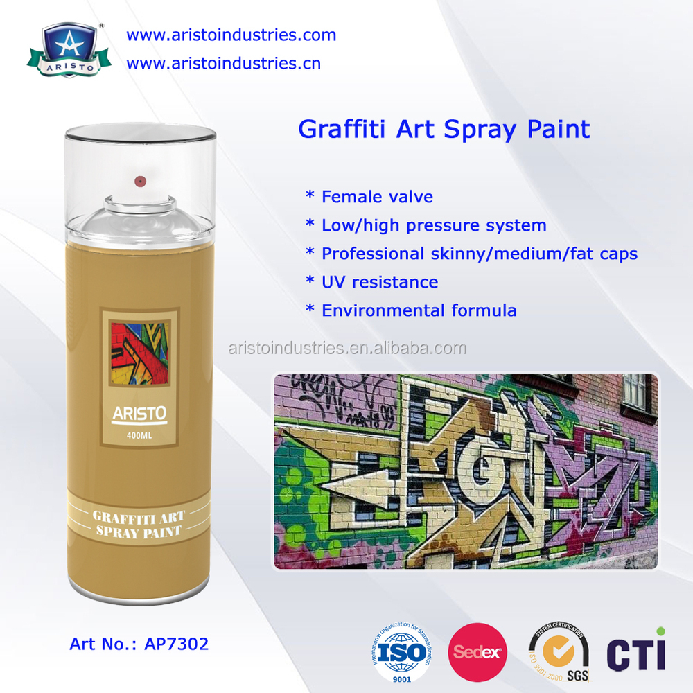 aristo graffiti spray paint view graffiti art spray paint graffiti. Black Bedroom Furniture Sets. Home Design Ideas