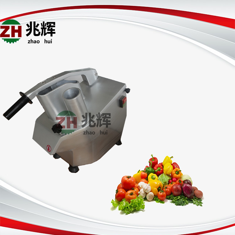 clearance automatic easy green pepper cutting machine pear peach slicer sweet potato chips cutter