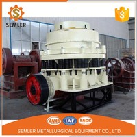 Innovative Technology Energy Saving Plastic Crusher Machine For Sale