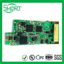 Smart Bes!!pcb assembly service,bluetooth electronic pcb circuit board,power led pcb