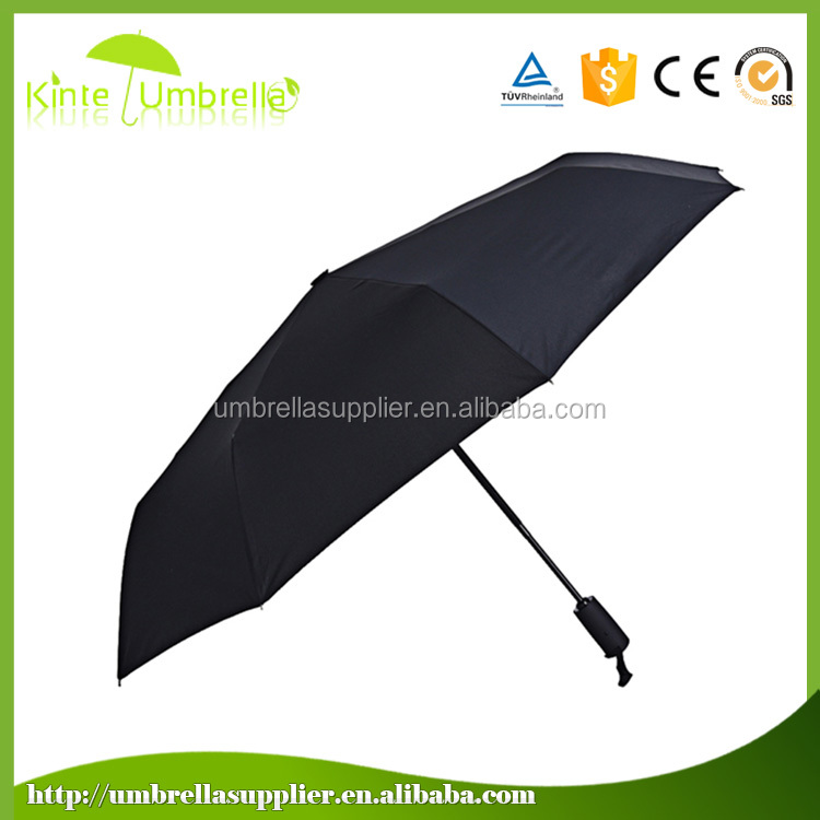 New arrival custom made travel fold umbrella popular products in usa