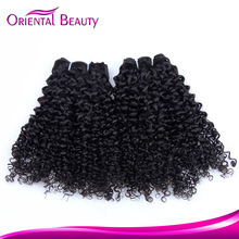 100 percent 12 14 indian remy braid virgin human hair for women