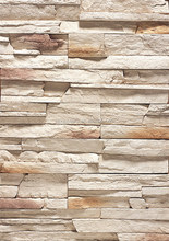 Kitchen Outdoor Cultured Stone Tiles