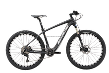 "High Quality MOTACHIE 26"" 22SP Carbon Fiber Mountain Bike"
