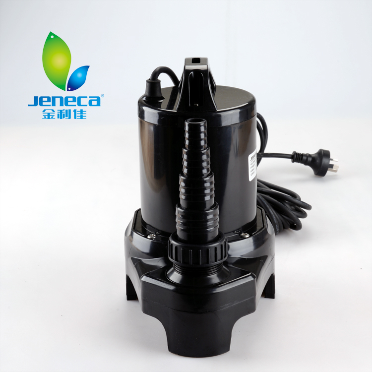 Water pump fish pond pump view water pump fish pond for What size pond pump do i need
