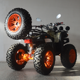 4 wheel atv quad bike 250cc atv 250cc 4x4 atv 250cc
