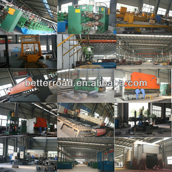 Chinese 3-15mm mini sealing thickness slurry sealer moified asphalt paver price for sale