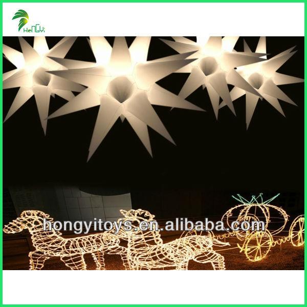 HYVIL0057-outdoor lights for pillars