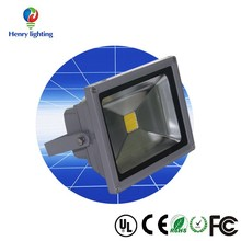 20w led flood light replacement halogen lamp high lumens with DC10V-30V