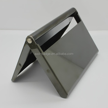 Business Name Card Holder stainless steel case in stock