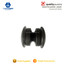 Professional nice quality lower control arm rubber bushing OE 8C19-5719-AA