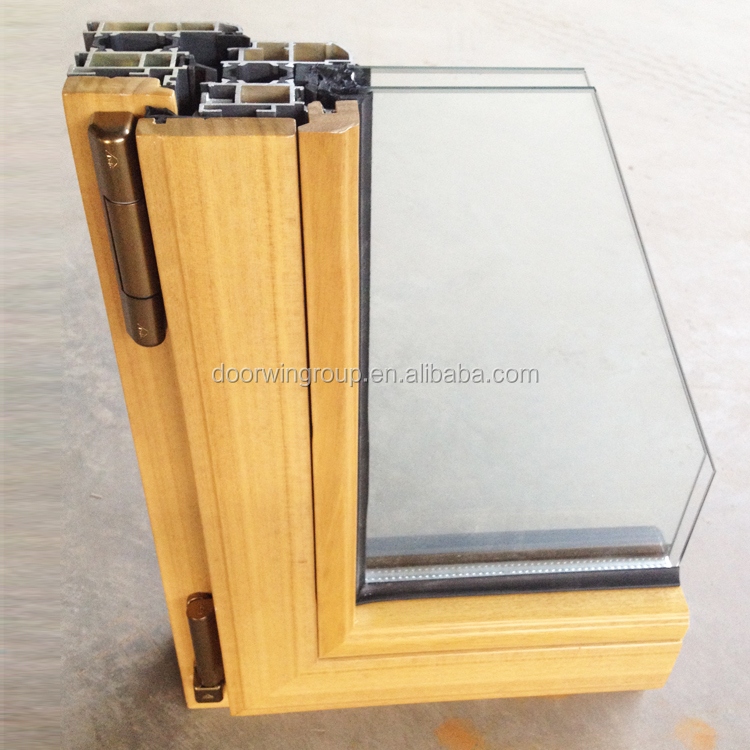 Free Sample Window Corner For Quality Test Wood <strong>Aluminum</strong> Window Corner Teak <strong>Oak</strong> Tilt Turn Window Sample