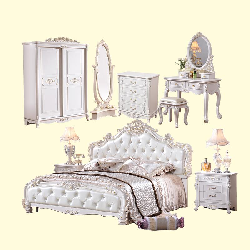 Wholesale bedroom furniture set prices online buy best - Best prices on bedroom furniture ...