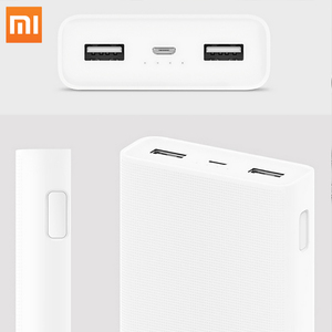 Promotional Price mi External Battery power bank 120000 mah