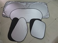 Car Sunshade, Car accessories with low prices