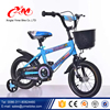 CE quality proved kids racing bicycle 14 inch boy/hot selling online sale child bike sale/alibaba recommend kids bikes cheap
