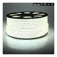 2016 hot !!! SMD 3528 Flexible LED Strip Light for decoration