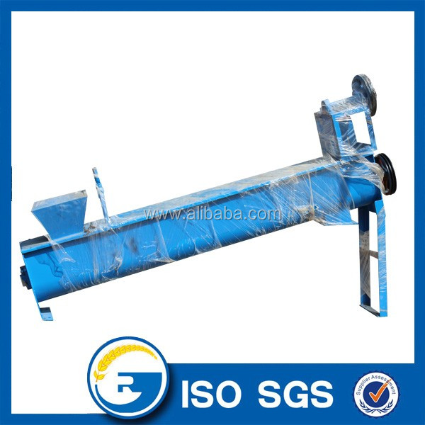 Corn mill Corn Flour Machine for grinding grain