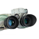 Waterproof 7x50 Marine Binoculars With Compass