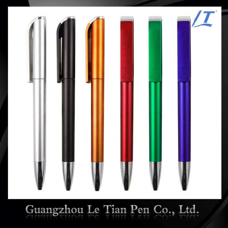 Colorful Pens Holder Ballpoint Pen Ink