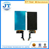Wholesale for New and original lcd screen for motorola xt919 with top quality