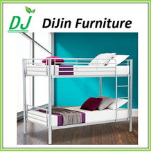 2016 new style school student metal bunk bed