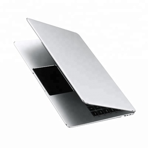 Hot selling 14 inch laptop 4GB ram 64GB rom 128GB SSD mini notebook pc laptop computer for office