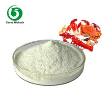 Factory supply chitosan at competitive price