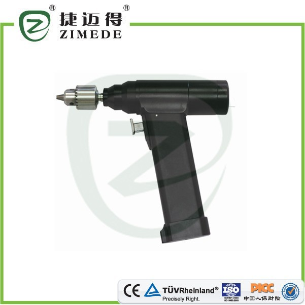 Medical Cranial Drill/Electric Bone Drill and Saw System/Flexible Reamer Sets/ Drill Hand Piece China