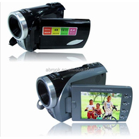 Hot sale 720P professional digital video camcorder ntsc pal