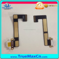 Wholesale Charging Port Dock for Replacement For iPad Mini Connector Flex Cable