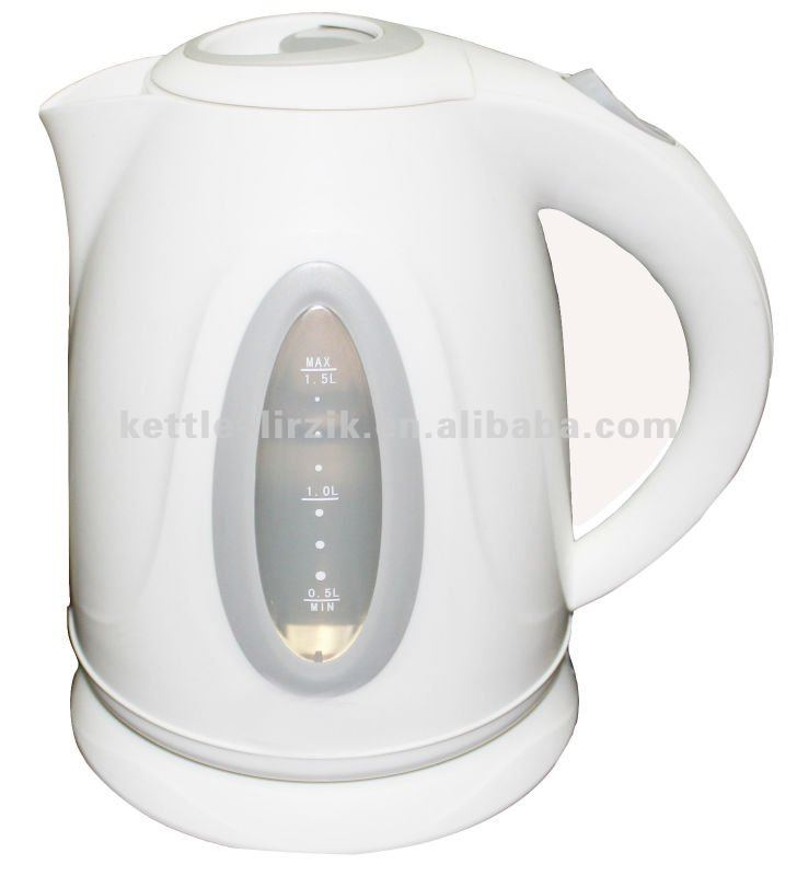 chinese appliance brands/tea importers in russia whistling water kettle electric travel kettle KP15E