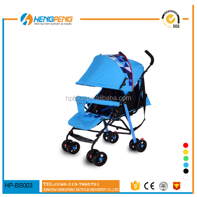 2015 EN1888 Baby Carriage good baby strollers/ pushchairs/buggys/prams