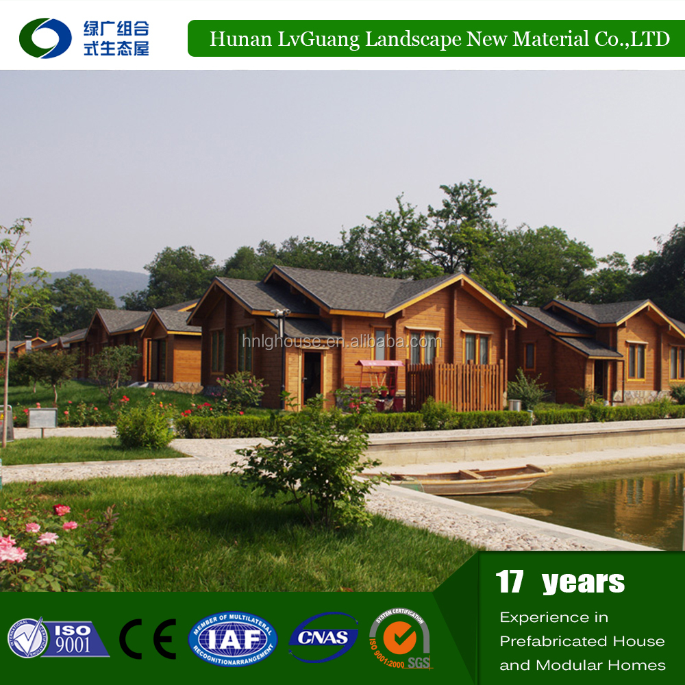 Aluminum construction planks strong plank shoring plank china supplier