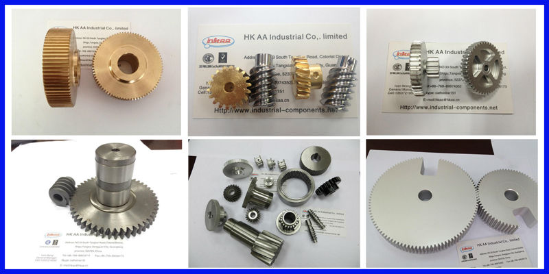 high precision machined steel bevel gear and pinion shaft,bevel gear set