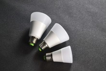 Super Bright Car led light/T5 car lamp/high quality canbus T5 led bulb