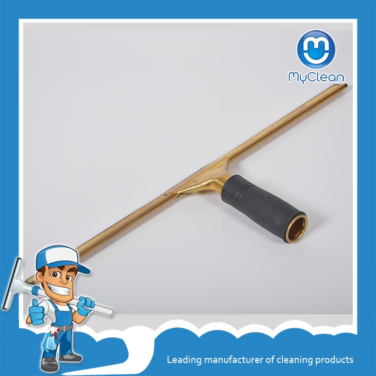 cheap wholesale car metal squeegee for sale