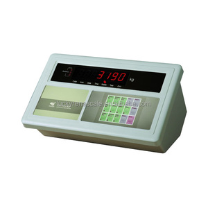 electronic xk3190 A9 weighing indicator