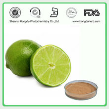 Competitive Price and Superior Quality Organic Lemon Seed Extract
