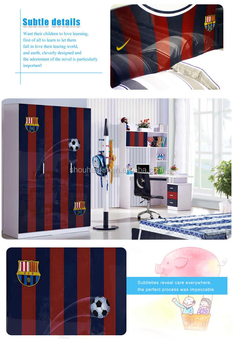 high quality cheap kids bedroom set for boys buy kids