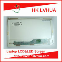 Laptop 13.3 wedge led screen 40 pin N133BGE-L21 LP133WH1-TLA1 B133XW02 V0 N133B6-L01 L02 LTN133AT17 for lenovo L645 Z360 G360