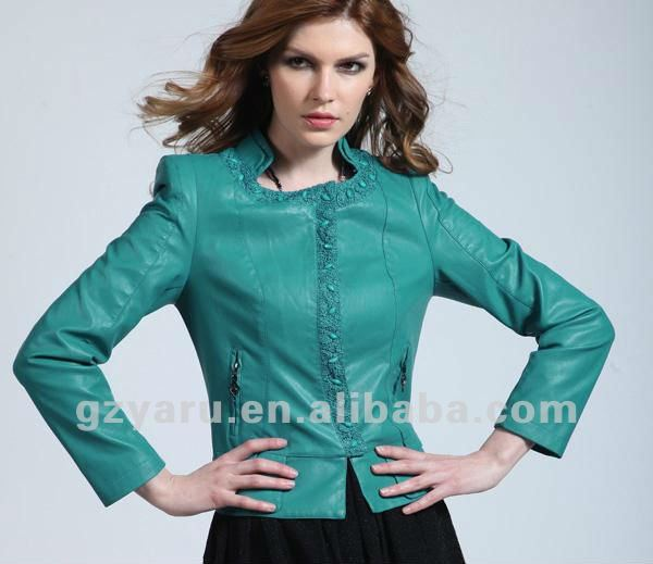 jackets coats tops ladies women fashion 2012