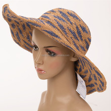 Summer women Hats