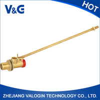 Factory Price 2015 New Standard Flapper Check Valve