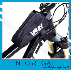 triangle cycling bag outdoor travel bike saddle bag,waterproof bicycle bag