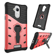 super quality cheap print for coolpad note5 case for phone